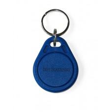 SAAS RFID 13.56mhz Mifare Transponder Key Fob