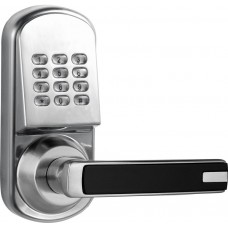 KAS Z-Wave Door Lock