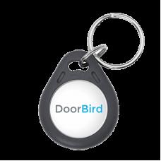 Doorbird RFID 125Khz Transponder Key Fob