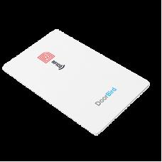 Doorbird RFID 125Khz Transponder Card