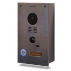 DoorBird D201S