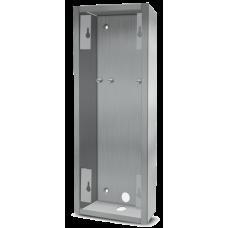 DoorBird surface mount housing for D2101V