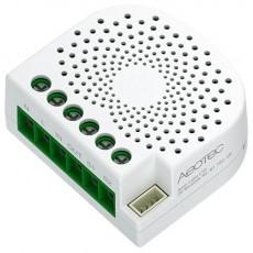 Fantem Smart Controllers Now Available