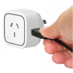 Smart Socket USB