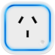 Fantem Smart Plug