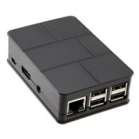 Black Cat Universal Automation Controller-HS4 Software