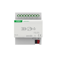 KNX-LED-Dimmer-Actuator-4-Fold
