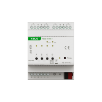 KNX-LED-Dimmer-Actuator-4-Fold-4A