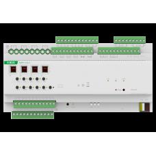 KNX-Smart-Room-Controller-V2.0-Premium