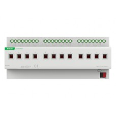 KNX-12-Fold-Actuator-Energy-Monitoring