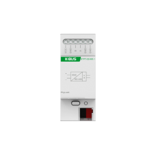 KNX RS485 Bidirectional Converter