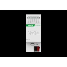 KNX RS485 Bidirectional Converter