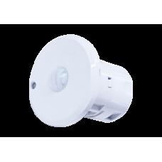 KNX-Motion-Brightness-Sensor-8M