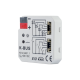 KNX-4-Fold-Universal-Interface