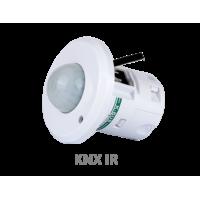 KNX-IR-360-degree-Mounting-Emitter