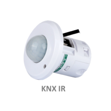 KNX-IR-360-degree-Mounting-Emitter