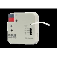 KNX-RF-Transceiver