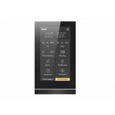 KNX-Smart-Touch-5-Inch-Slim-Control-Panel