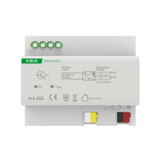 KNX-Power-Supply