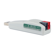 KNX-USB-Interface