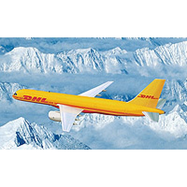 dhl malaysia Dhl aviation provides a comprehensive airport-to-airport service to dhl international in addition, dhl aviation makes available the services of its network to a wide range of logistics.