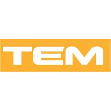 TEM Switch Upgrade for Automation Modules