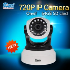 Neo  NIP 51  IP CCTV Camera