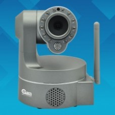 Neo NIP 09  IP CCTV Camera