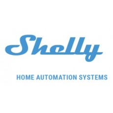 Shelly WiFi In Wall Relays Now Available from Black Cat