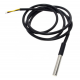Probe - Stainless Waterproof  Temperature Sensor