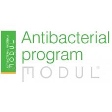 TEM Antibacterial Catalogue