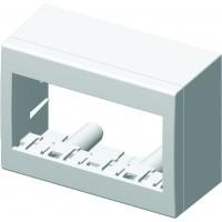 TEM CUBO Box 4M