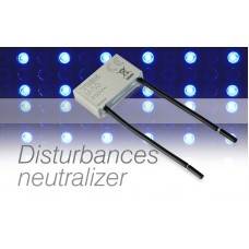 TEM IA50RC Disturbance Bypass Module