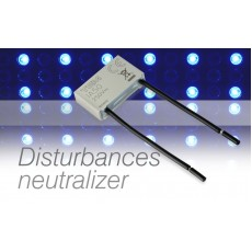 TEM IA50 Bypass-Disturbance Module now available