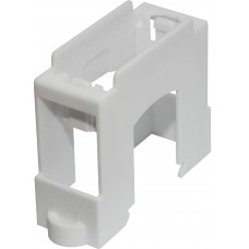 1M DIN Rail Adaptor 35mm