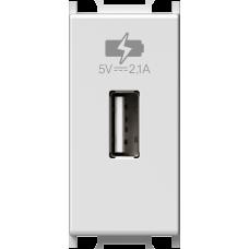 TEM EM66 USB Charger 1M