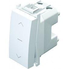 TEM SM41-Dimmer-Blind-Awning Switch