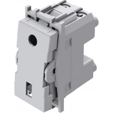 TEM SM41 Dimmer-Blind-Awning Switch