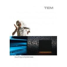 TEM-2019-Catalogue