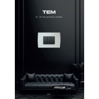 TEM 2021 Technical Catalogue