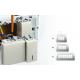 TEM Push Button Sets now available.