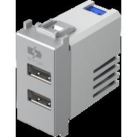 TEM-EM67-Dual-USB-Charger-1M