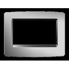 Venstar Face Plate - Silver