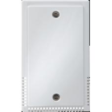 Venstar 10K Outdoor Sensor