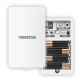 Venstar WiFi Indoor or Outdoor Sensor