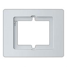 Venstar Wall Plate