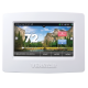 Venstar T7900 Colour Touch Thermostat with Humidity Control