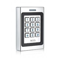 SAAS  WMK1-EM-Keypad Stand-alone Access Control