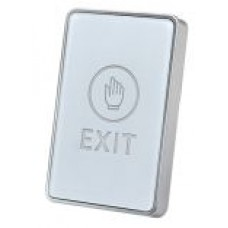 SAAS Touch Exit Button