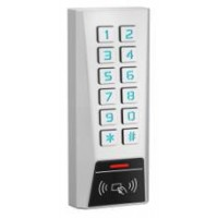 SAAS Keypad Stand-alone Access Control-BK1-EMH